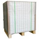 กระดาษอาร์ตการ์ด 190 แกรม